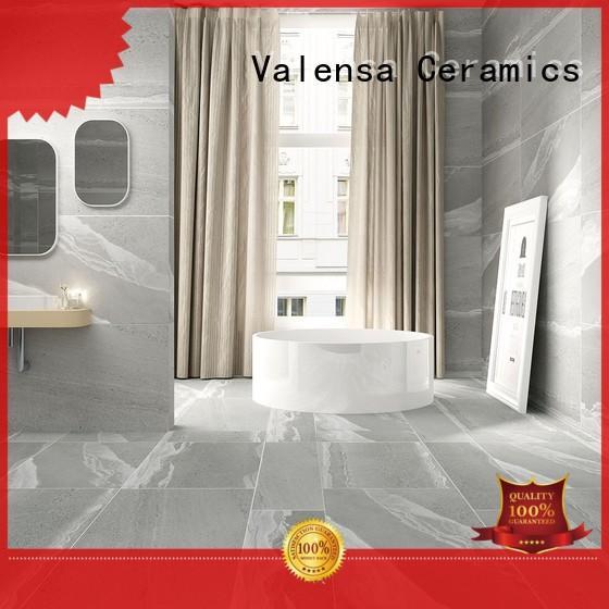 Valensa Ceramics stone stone ceramic tile manufacturers for home
