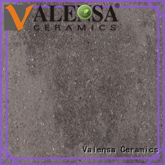 porcelain rustic tile porcelain floor matt floor tiles rustic Valensa Ceramics Brand
