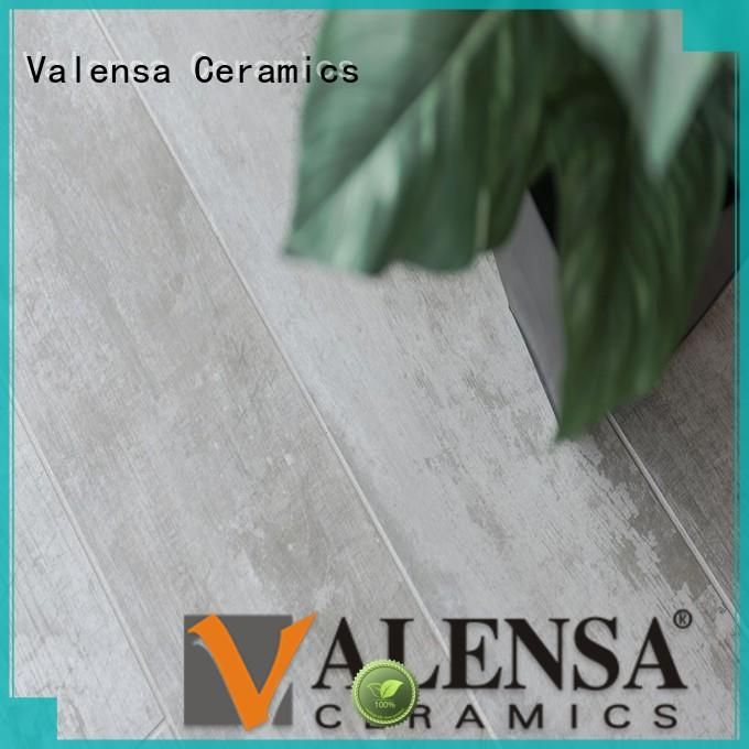 marble Bulk Buy floor Valensa Ceramics
