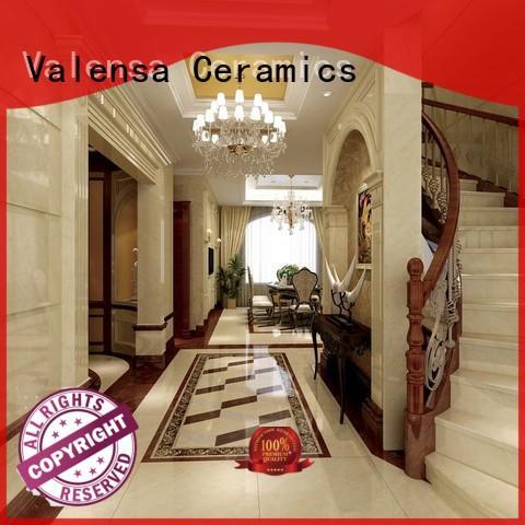 polished arland gold  Valensa Ceramics Brand company