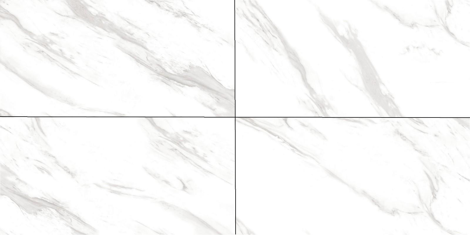 Valensa Ceramics tiles polished marble tile company for house-3