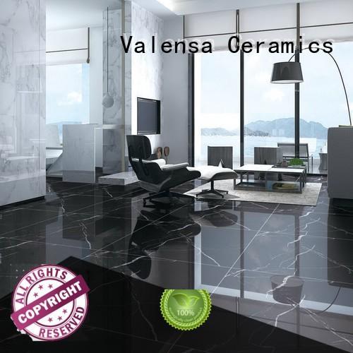 Hot interior wall  office Valensa Ceramics Brand