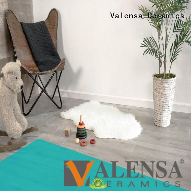 full kitchen Valensa Ceramics Brand company