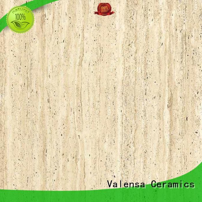 Valensa Ceramics Custom glazed floor tiles manufacturers for house