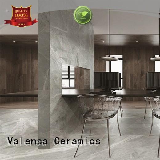 Valensa Ceramics Brand porcelain toilet  manufacture