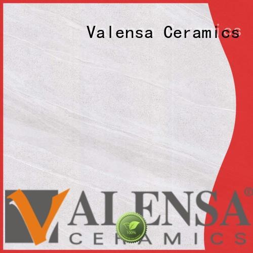 polished sandstone kitchen floor supplier for house Valensa Ceramics