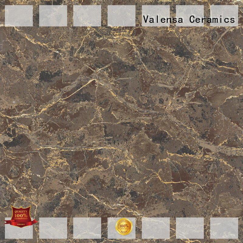 Custom venice porcelain tiles floor for business for home