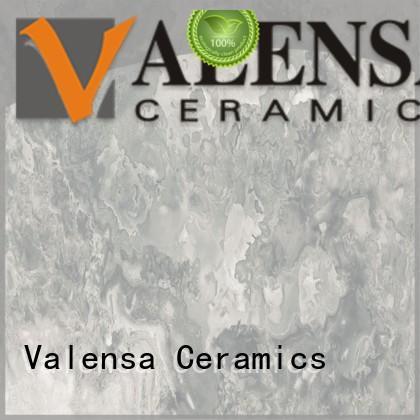 Wholesale floor  Valensa Ceramics Brand