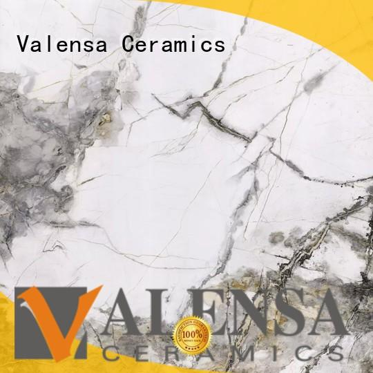 Valensa Ceramics marble marble tiles price manufacturers for house