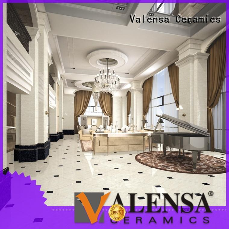 Wholesale interior wall  Valensa Ceramics Brand