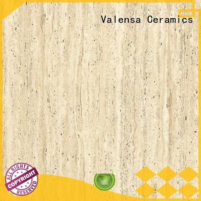 High-quality white wood tile wooden manufacturers for home