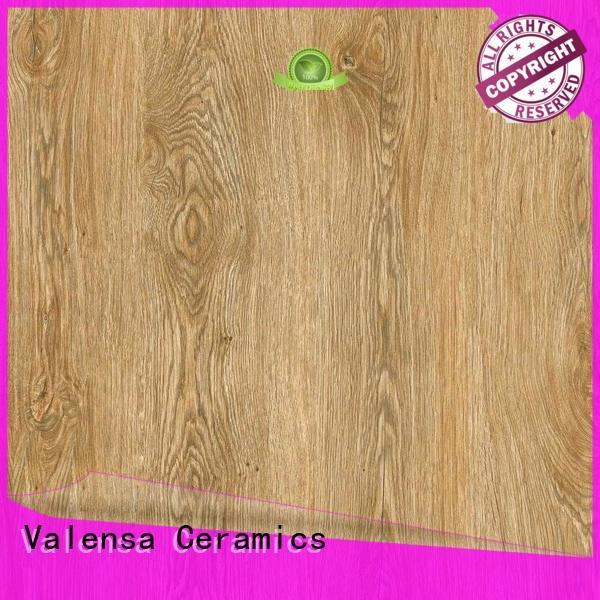 Valensa Ceramics tile wood ceramic tile flooring supply for house
