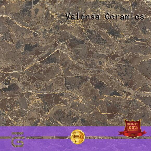Valensa Ceramics series porcelain tiles for sale company for villas