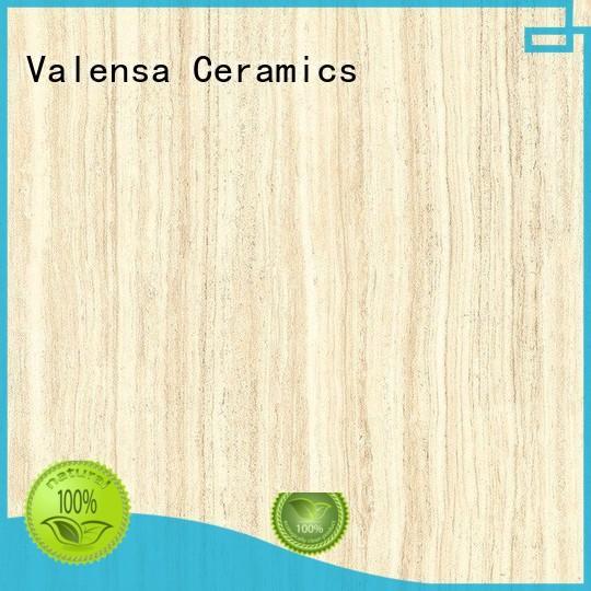 experienced white wood like tile manufacturer for indoor Valensa Ceramics