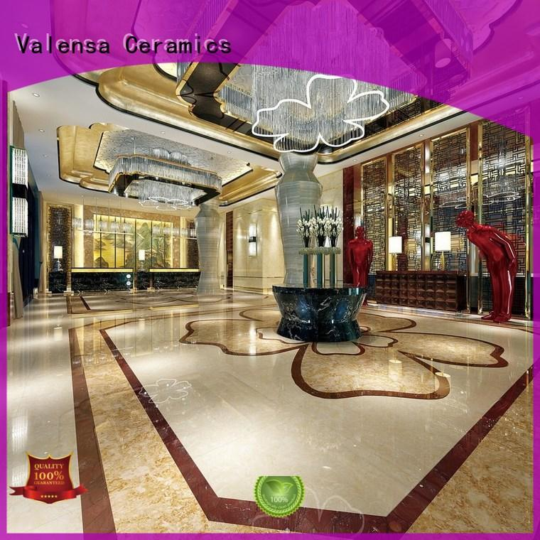 Best large marble tiles caesar for business for indoor