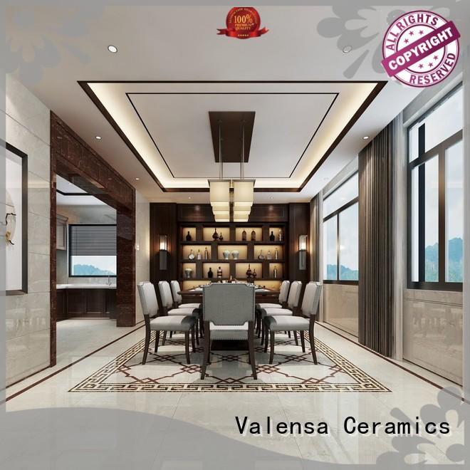 Quality Valensa Ceramics Brand  stone beige