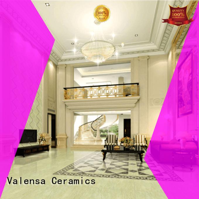 tiles full Valensa Ceramics Brand