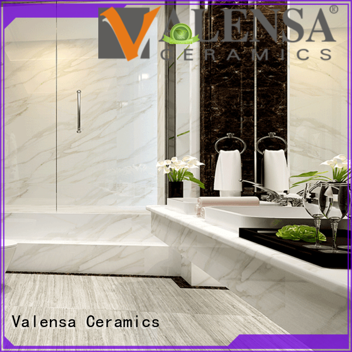 Best wood style tiles wooden supply for indoor