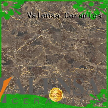 building floor tiles  Valensa Ceramics Brand