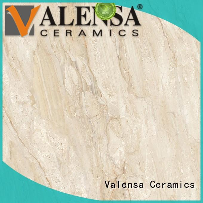 Quality Valensa Ceramics Brand indoor