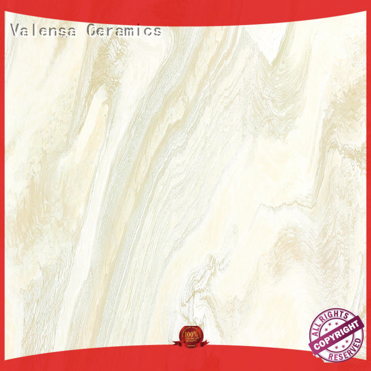 Wholesale polished marble floor tiles tiles for business for villas