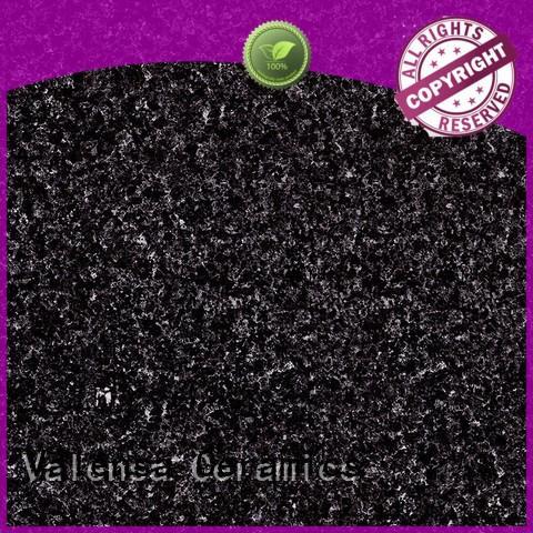 online dark gray bathroom tile full wholesale for home