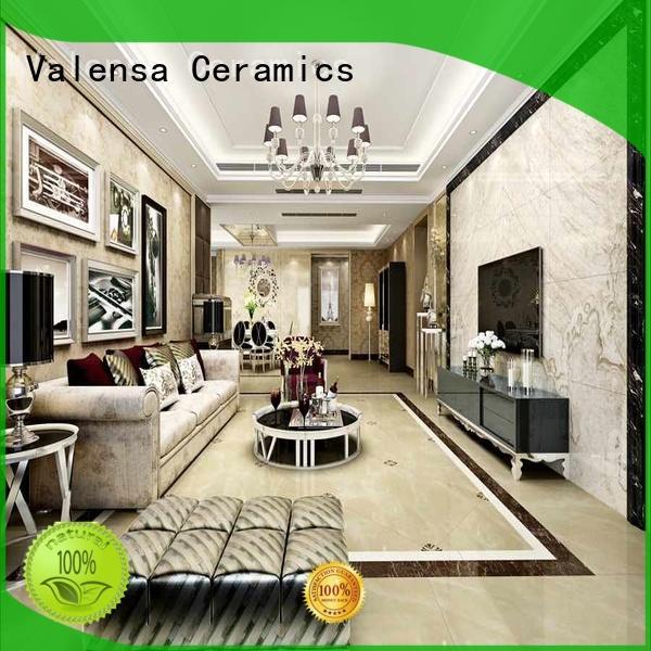 Latest matt finish floor tiles color manufacturers for indoor
