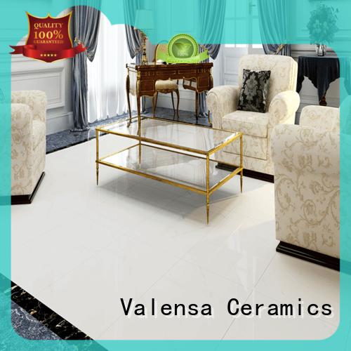 Valensa Ceramics apartment carrara tile company for house