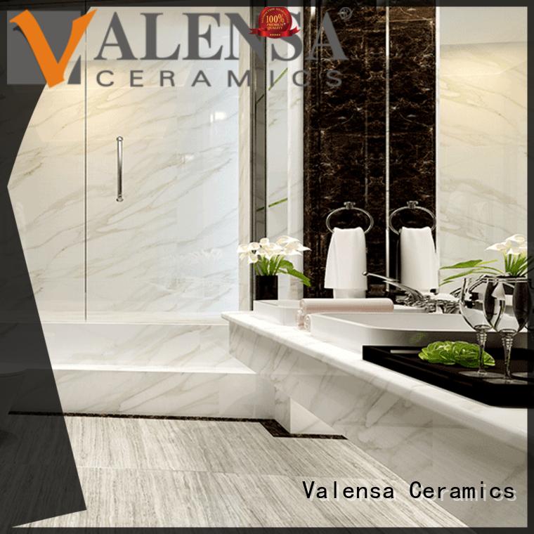 room living floor Warranty Valensa Ceramics