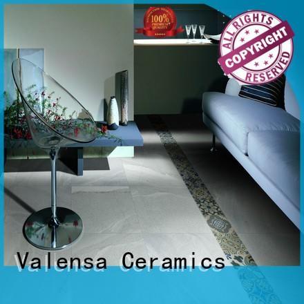 Valensa Ceramics stone sandstone tiles outdoor suppliers for villas