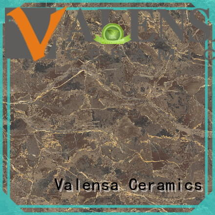 Valensa Ceramics tiles porcelain tiles for sale factory for house