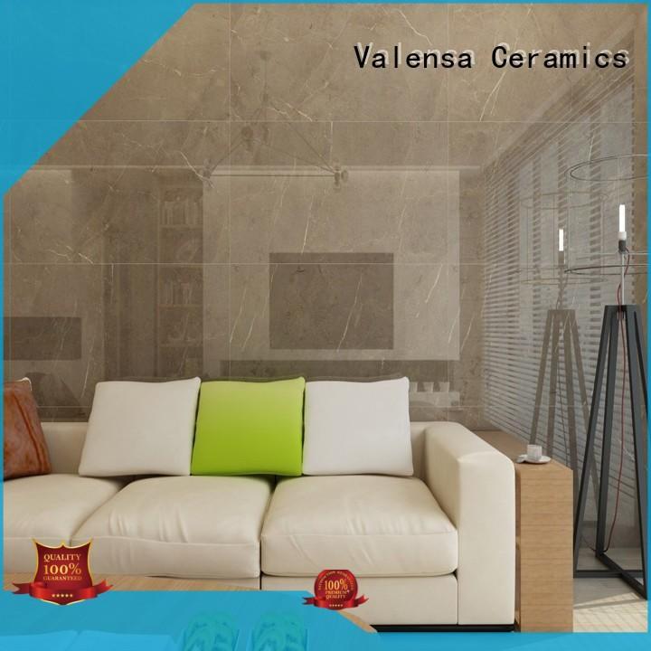 Valensa Ceramics New matt tiles supply for house