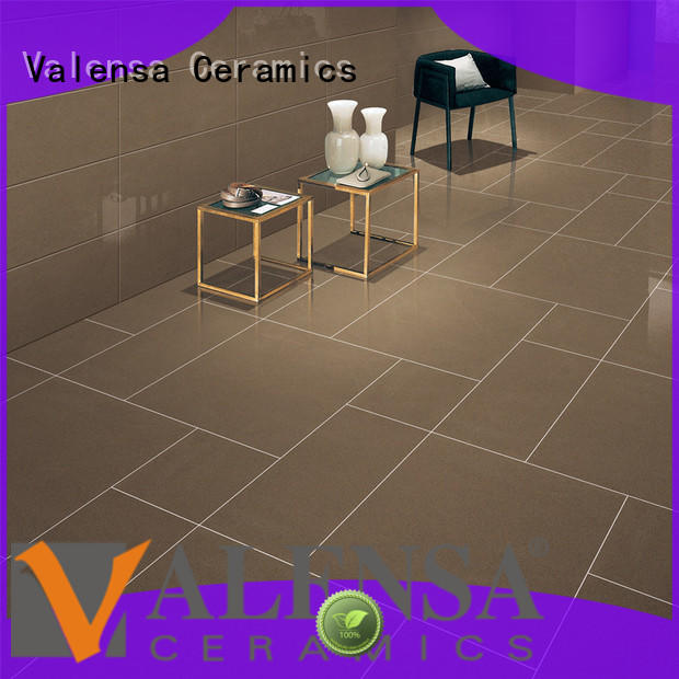Custom porcelain tiles price manufacturers for house