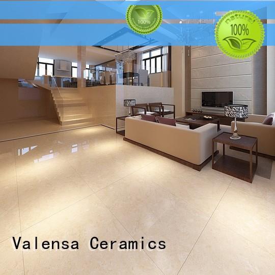 Valensa Ceramics Custom buy ceramic tile factory for villas