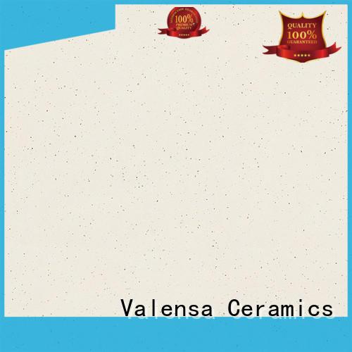 Valensa Ceramics vbdt002t polished floor tiles suppliers for villas