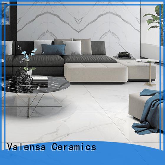 Valensa Ceramics experienced carrara tile tiles for house
