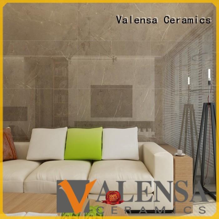 Custom matt tiles tile suppliers for home