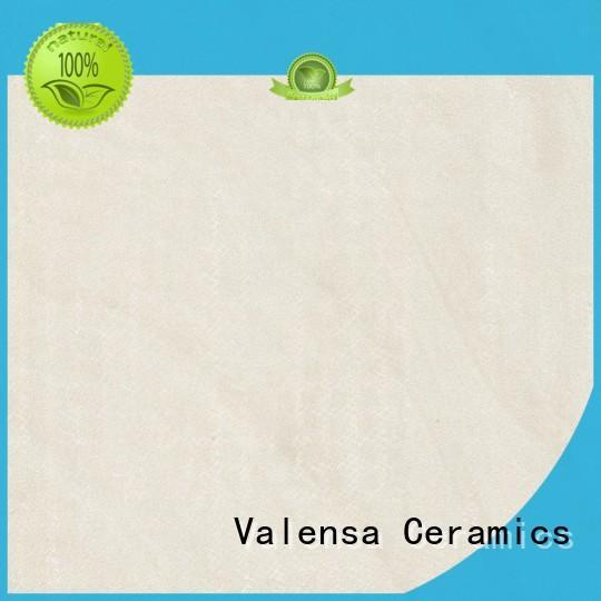 living  glazed floor Valensa Ceramics Brand