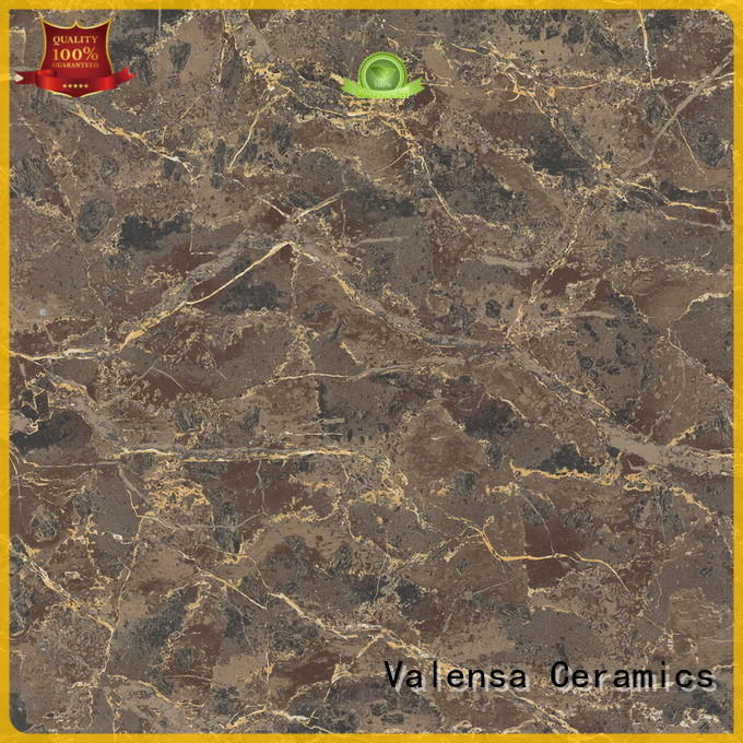 durable venice tile porcelain supplier for house