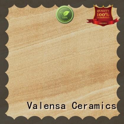 Porcelain full body sand stone shopping mall tiles CGDB36114-116-117-118C Size:30x60cm/12x24'