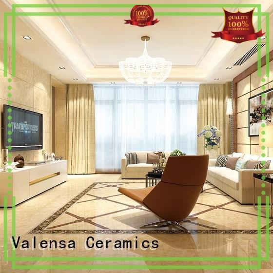 caesar interior floor Valensa Ceramics Brand  factory