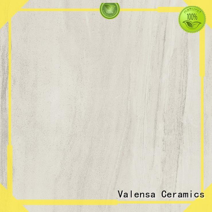 Valensa Ceramics wall porcelain bathroom floor tile suppliers for villas
