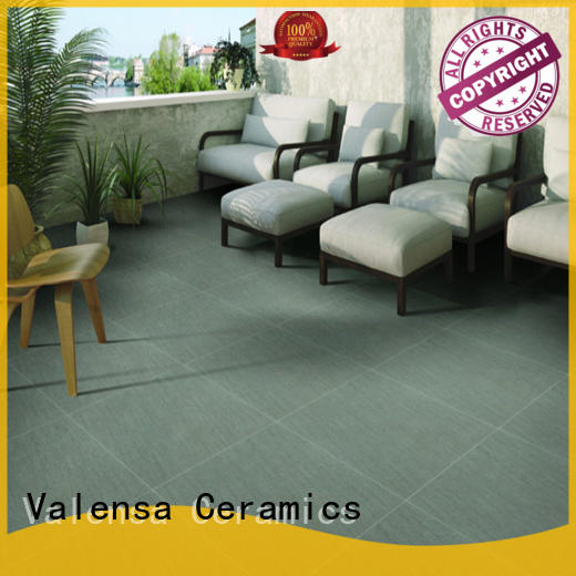 body garden  Valensa Ceramics Brand