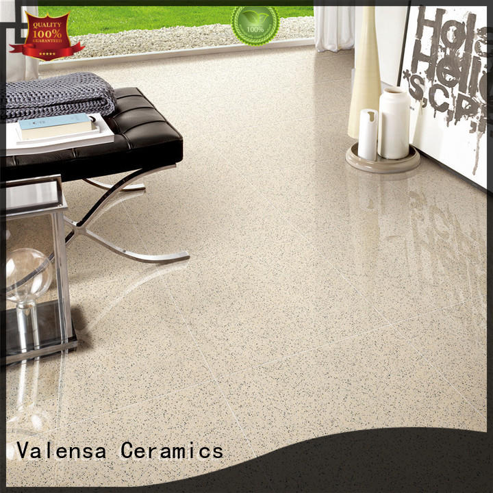 High-quality porcelain tiles for sale full factory for indoor