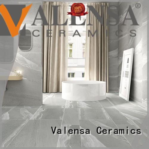 Porcelain sand stone wall tiles  VTSD616 30x60 60x60 45x90cm/12x24' 24x24' 18x36'