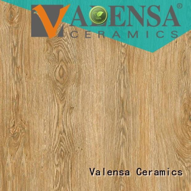 tiles washing Valensa Ceramics Brand