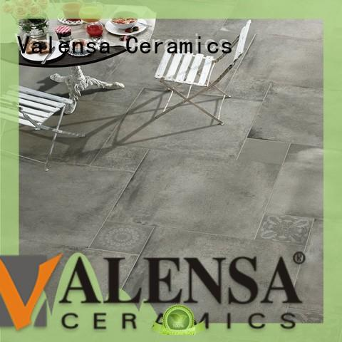 Custom polished concrete floor tiles lavatory suppliers for house