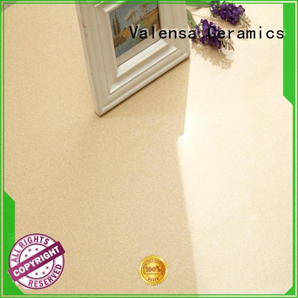 Custom porcelain tiles price vdbkl029t for business for villas