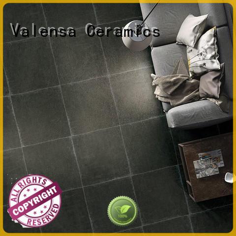 series newest scratchnick porcelain tiles for sale outdoor Valensa Ceramics Brand