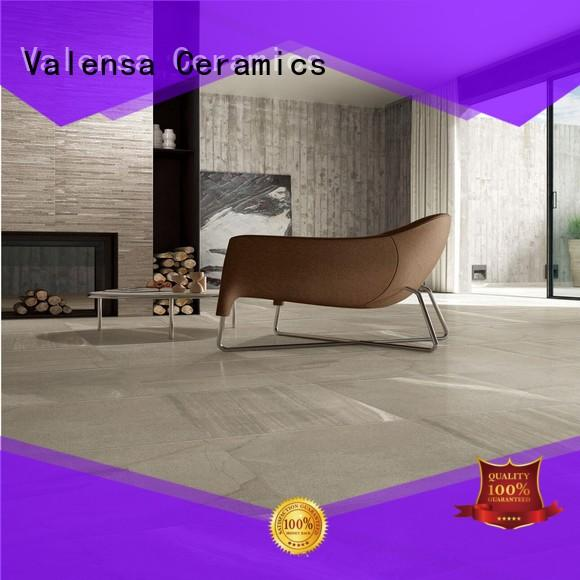 High-quality stone ceramic tile sand supply for indoor